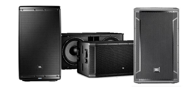 harga-speaker-jbl.png