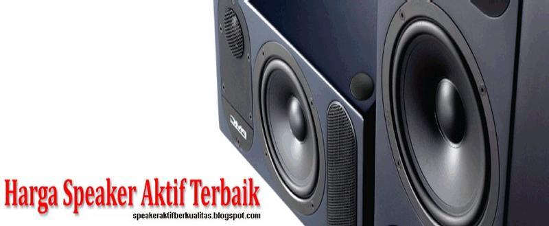 harga-speaker-aktif.jpg