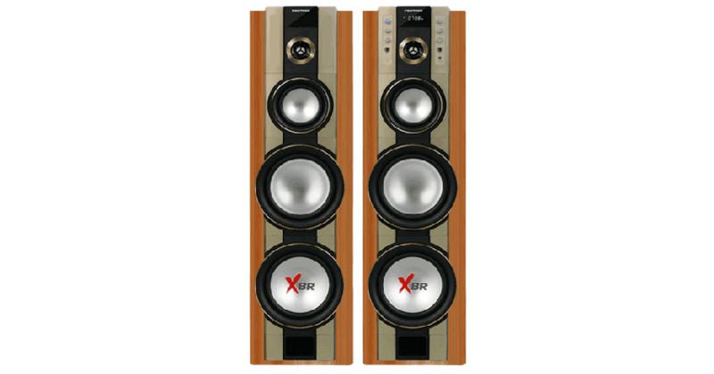 speaker-aktif-polytron-bluetooth-pas-79.png