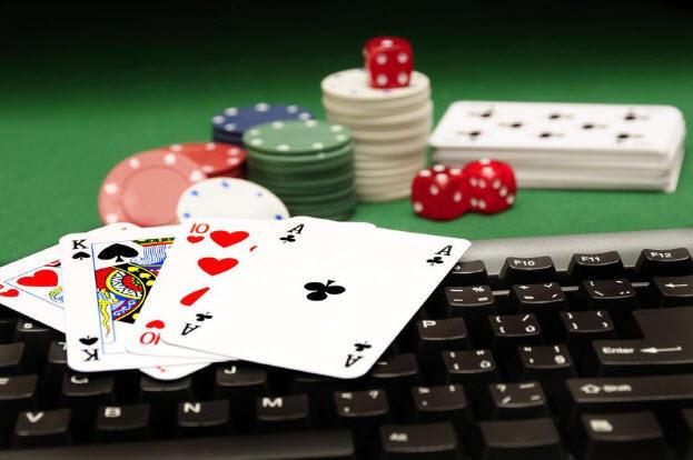 Tips Mencari Agen Judi Poker Online Terpercaya.jpg