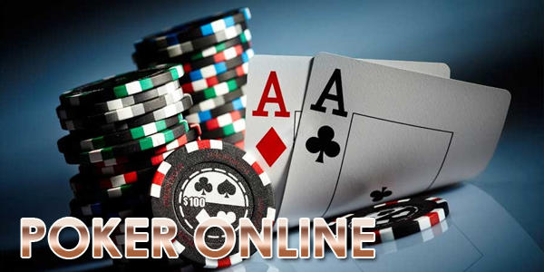 Mencari Website Agen Poker Online Terbaik Indonesia.jpg