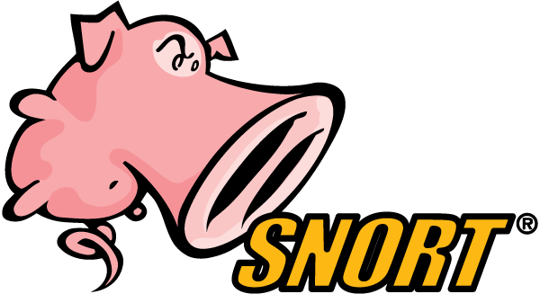 SnortTM.png