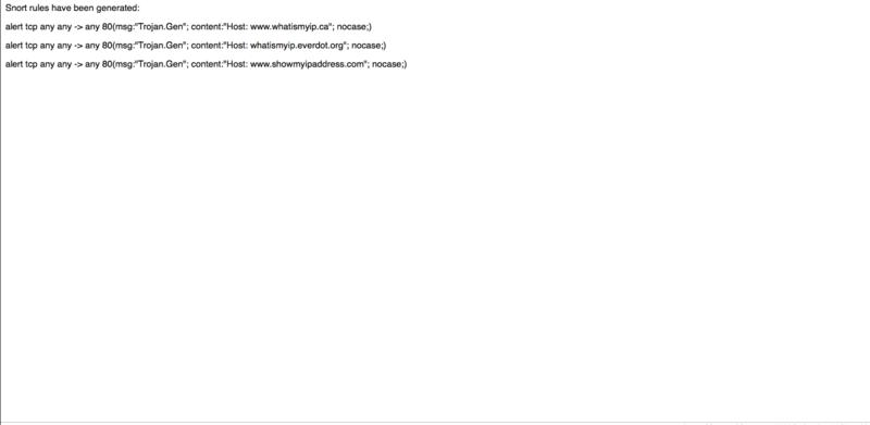 螢幕截圖 2014-12-28 01.05.33.png