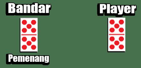 contoh-2.jpg.png