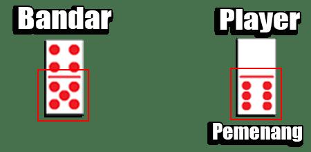 contoh-1.png