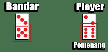 contoh-1.jpg.png