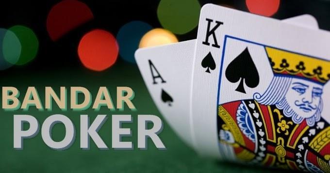 Bermain Bandar Poker Dengan Trik Tepat.jpg