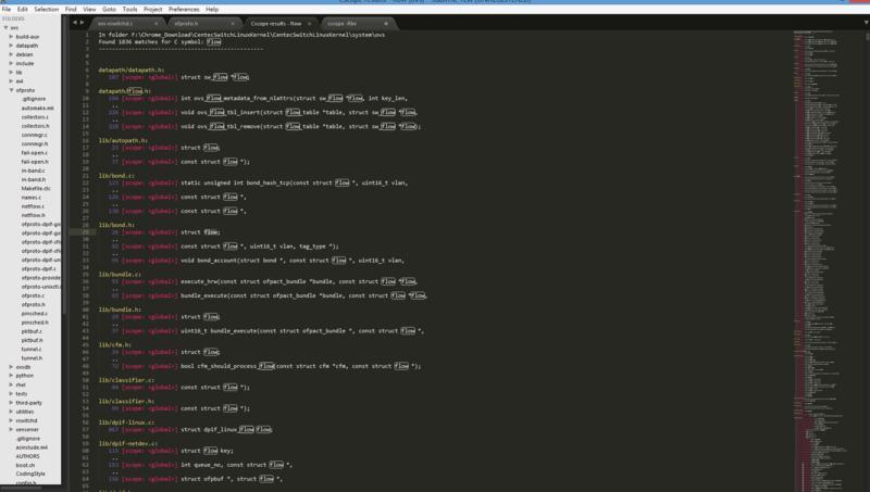 螢幕截圖 2014-01-08 17.14.03.png