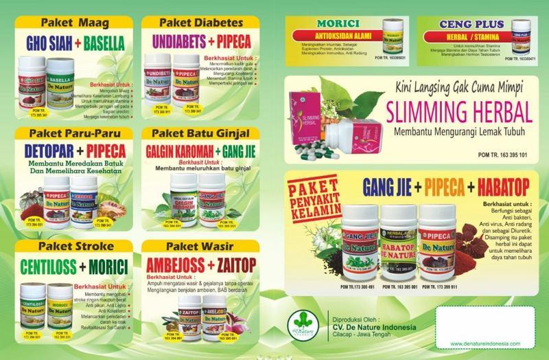 Daftar Obat Sipilis De Nature