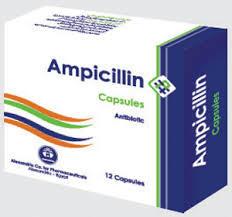 Ampicillin 500 mg.jpg