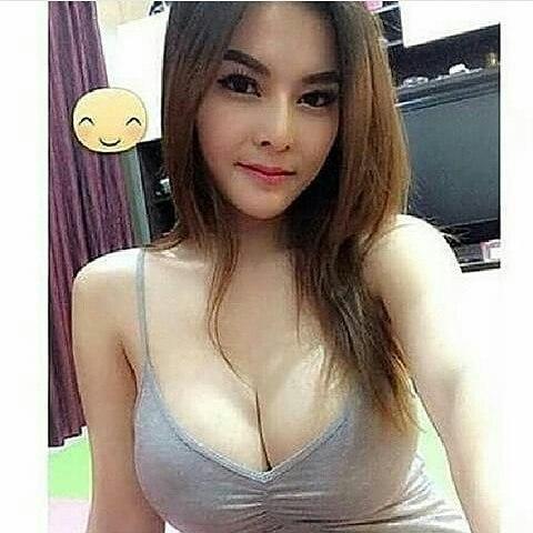 11899449_1644140785829281_717795097_n.jpg
