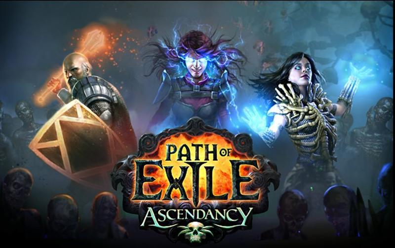 Path-of-Exile-Ascendancy.jpg