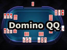 Agen Domino QQ Online Terpercaya.jpg