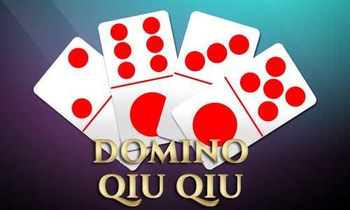 domino-qiu-qiu-online_2_orig.jpg