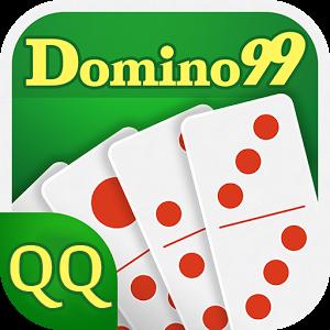 Cara Menang Cepat Main Domino 99.png
