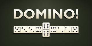 Cara Bermain Domino Online Terpercaya.jpg