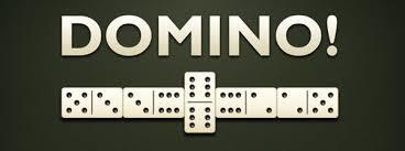 Tag Permainan Domino Gaple Online Bandar Domino Qq