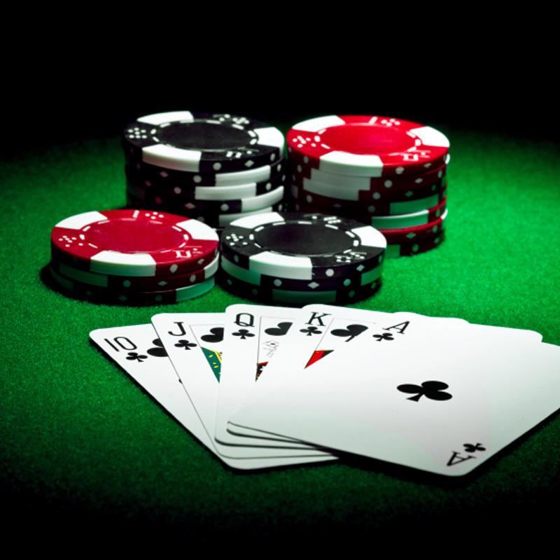 media-box-image-wild-horse-pass-hotel-casino-gaming-poker-6332-6334-image.jpg