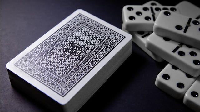 Double-Nine-Domino-Deck-Card-Game-BICYCLE-Premium-_57.jpg