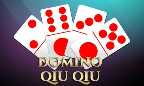 Tag Domino Qiu Qiu Apk Game Domino Qiu Qiu