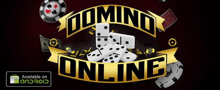 Nikmatilah-Ragam-Jenis-Permainan-dalam-Situs-Domino-Qiu-Qiu-Online.jpg