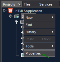 open-projects-properties.png