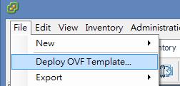 2015-08-06 16_56_54-vcenter.hopebaytech.com - vSphere Client.png