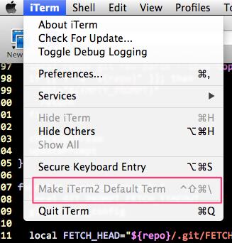 Default Term.png