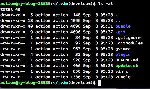 螢幕快照 2013-09-08 下午1.37.49.png
