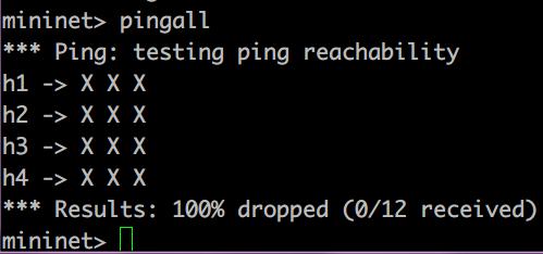 pingall_fail.png