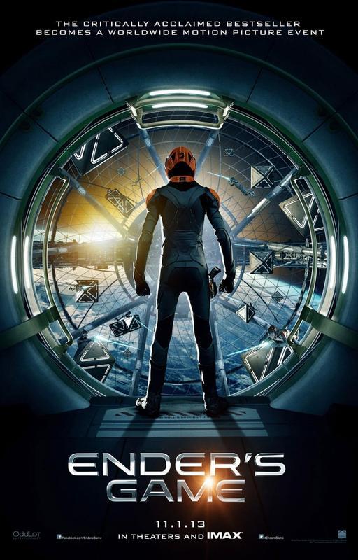 enders-game-movie-poster.jpg