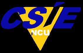 國立中央大學資訊工程系