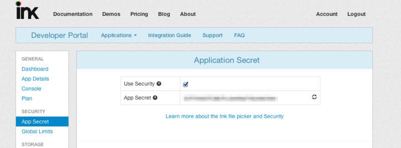 Ink_File_Picker___Developer_Portal_-_logdown_rocodev.com.jpeg