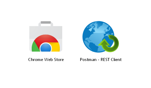 postman_in_chrome.png