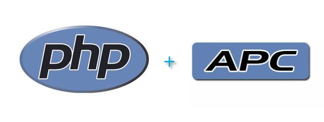 apc_plus_php
