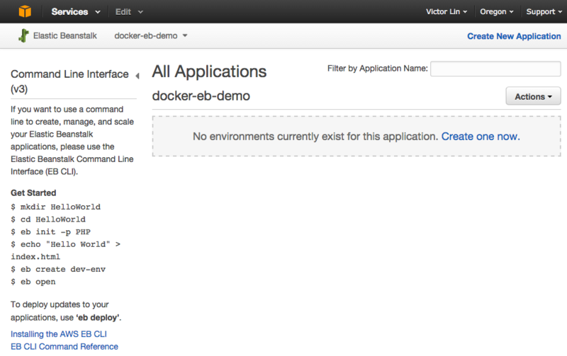 AWS EB dashboard screenshot.png