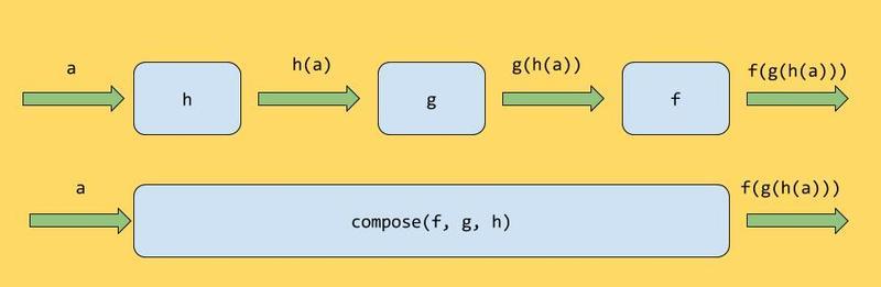 compose (1).jpg