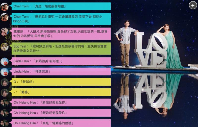 螢幕快照 2014-12-25 13.20.21.png